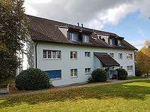 Bottighofen.jpg