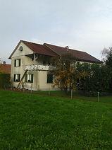 Lengwil.jpg
