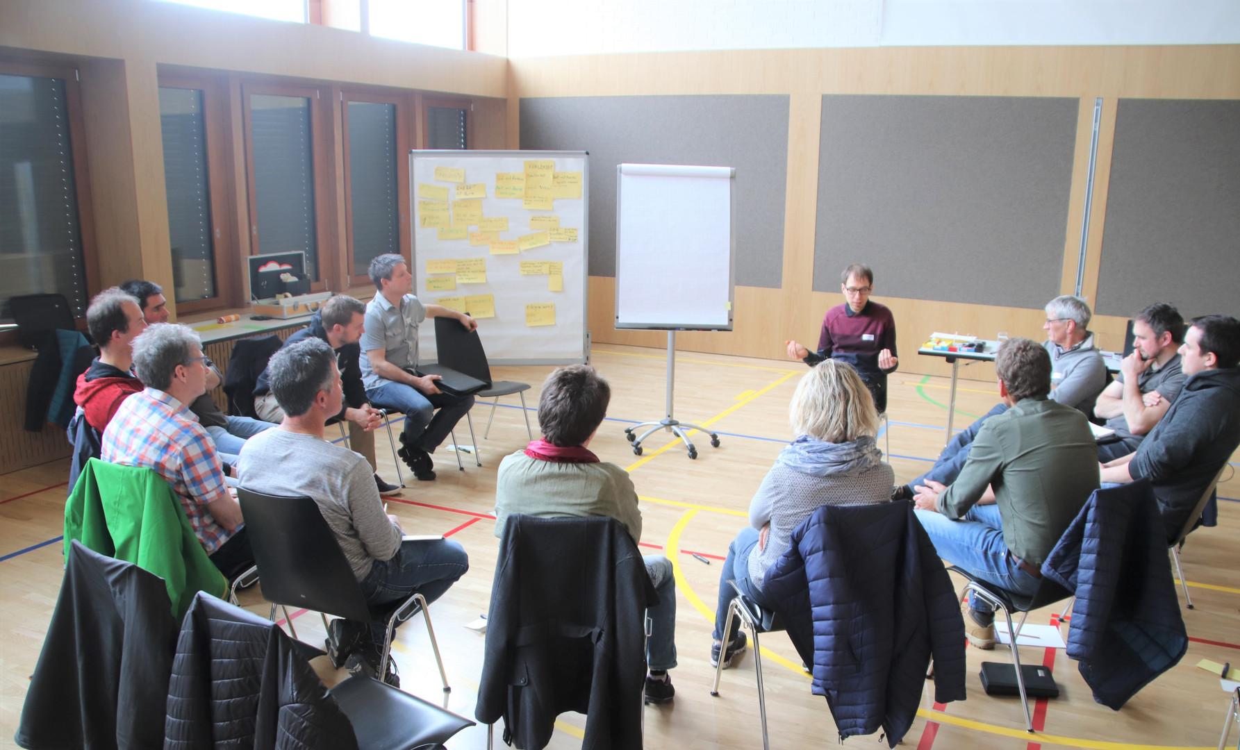 Arenenberg Profitag Milch Workshop.JPG