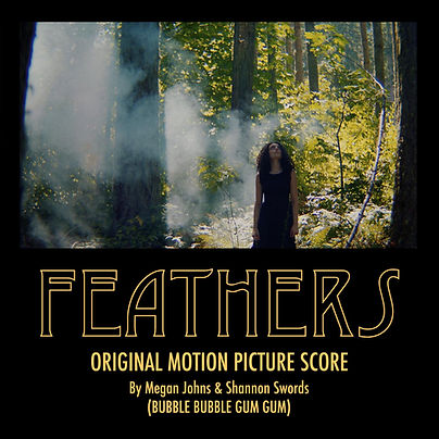 Feathers Score_BBGG Caps.jpg