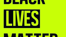 Black Lives Matter - 14 Rad Organizations