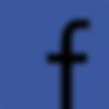 transparent-favicons-facebook-1.png