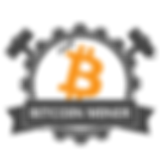 the_bitcoin_miner_logo_2_NEW_C.png