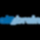 aiXbrain-logo.png