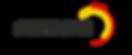 #WirVsVirus-Hackathon