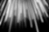 Valonpisara ajanvaraus Valonpisar.fi Anna-Riina Zitt nni energiahoito kanavointi kirjallinen kaukohoito etähoito puhelikanavointi puhelimitse