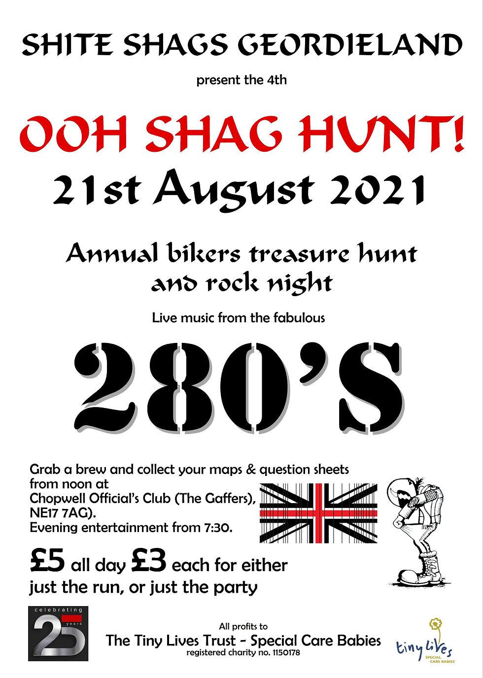 Ooh Shag Hunt 2021 Poster.jpg