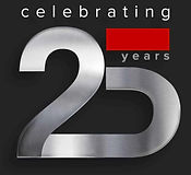 25-YEARS-LOGO-NEW.jpg