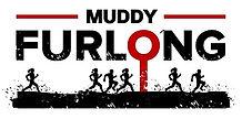 muddy furlong logo.jpg