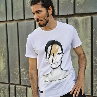 Camiseta-kate-dorada-5-800x800.jpg