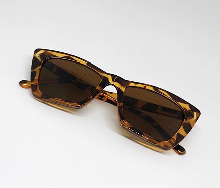 GAFAS HONEY CAREY