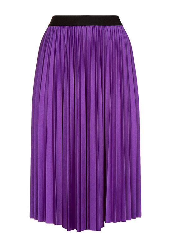 falda-ultraviolet-a
