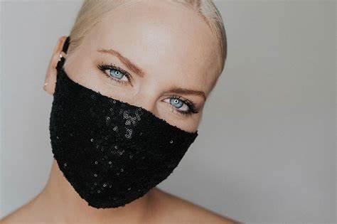 Pandemia y moda.