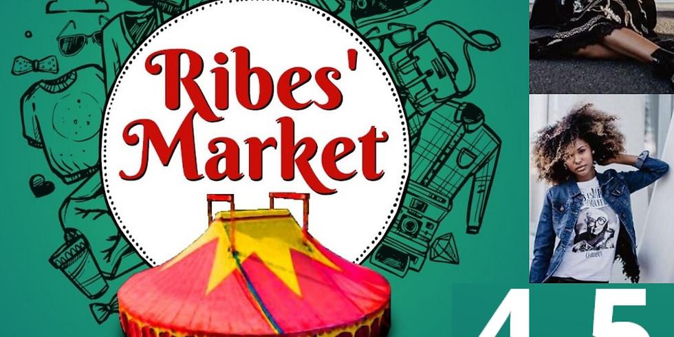 Ribes' Market