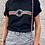 Thumbnail: Camiseta Chill&Buy