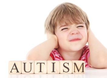 Ранняя диагностика аутизма