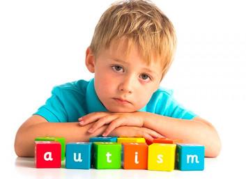 Аутизм «растет»