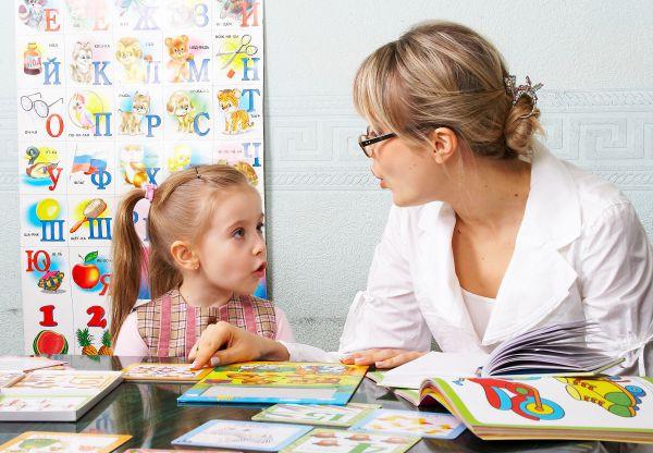 занятия по развитию речи с малышами до года