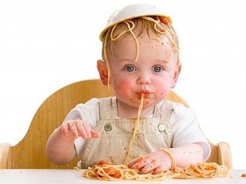 10 советов маме ребенка с задержкой речевого развития