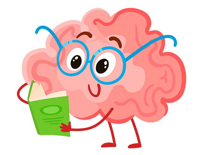 занятия с нейропсихологом результаты