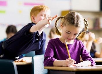Проведение профессиональной диагностики готовности к школе