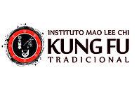 Kung Fu Mao