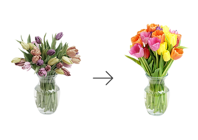 before-after-tulips-01.png