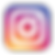 download-instagram-png-logo-20.png