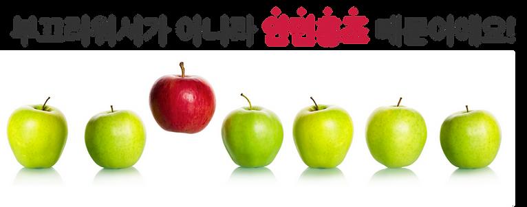 안면홍조원인, 안면호홍조레이저