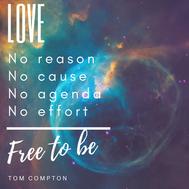 Love_ No reason.png