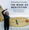 Group Meditation.png