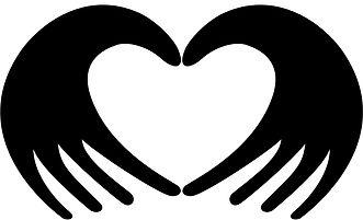 hand_heart_by_astralheaven.jpg