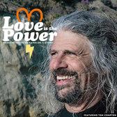 Loveisthepower.jpeg