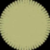 ZeroEmpire Logo