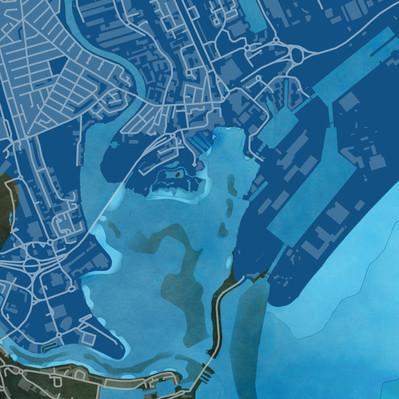 water flood map-01.jpg