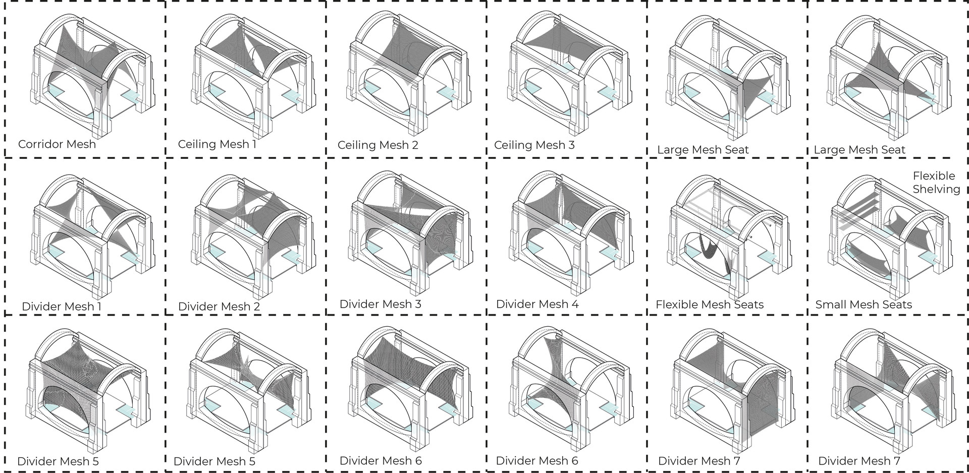 parametric catalogue v2.jpg