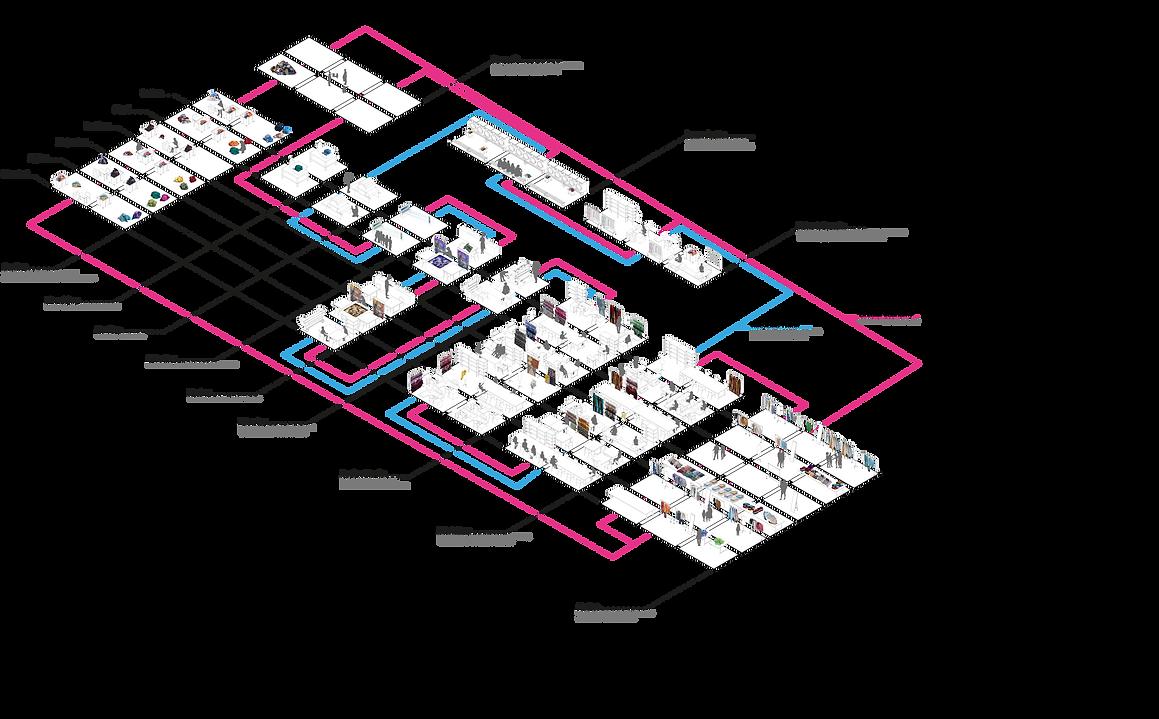 matrix diagram final.png