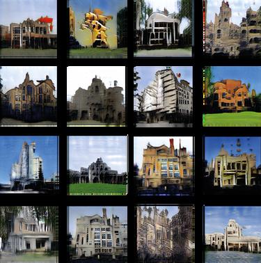 facades grid 1@3x.png