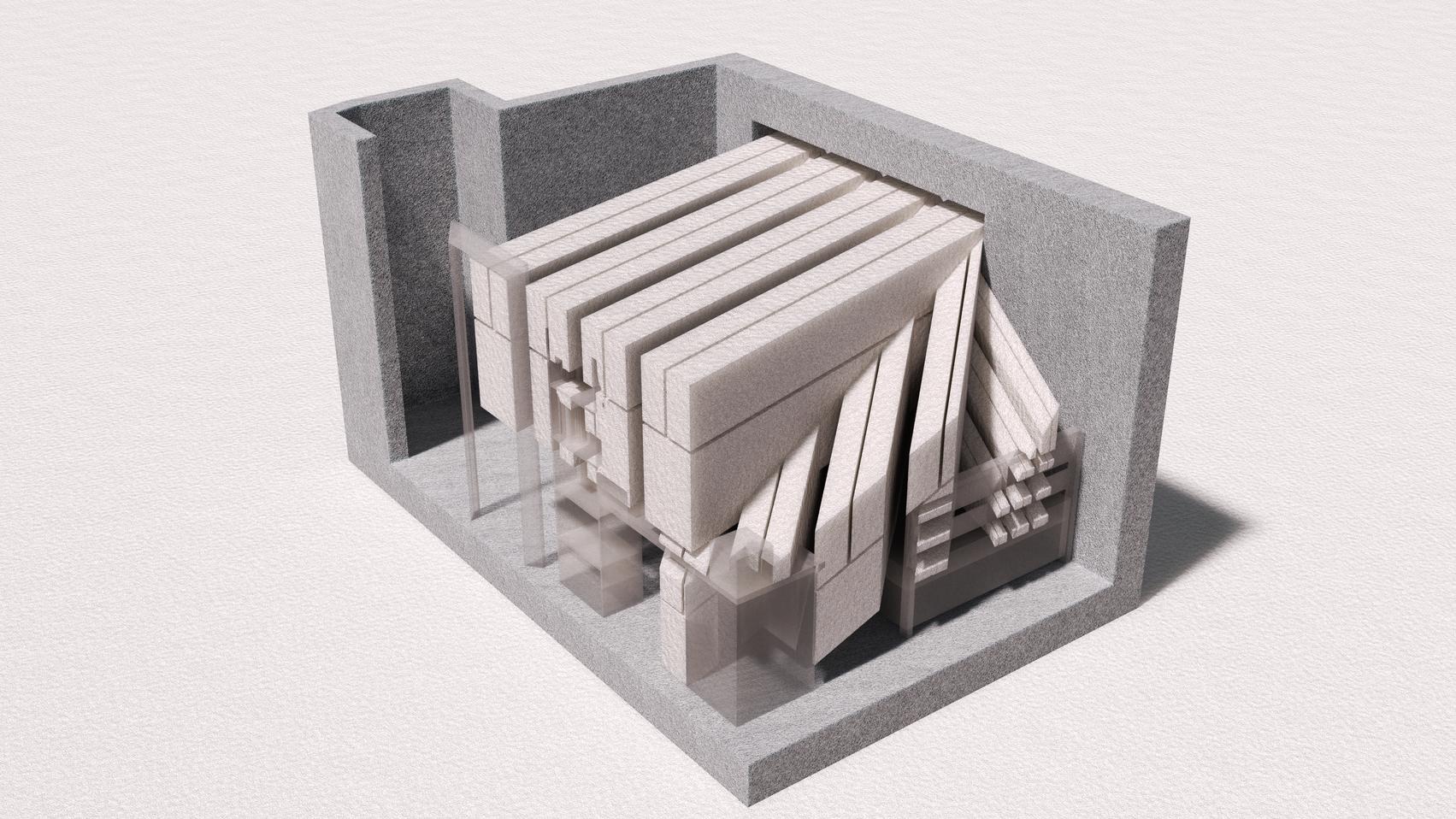 render solids in room.png