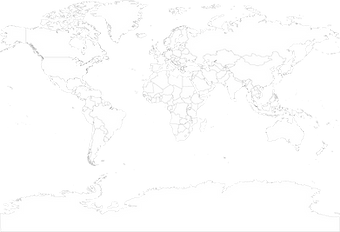 Plain World Map.png