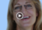 Thinoptics, תגובות לקוחות THINOPTICS,Thinoptics Israel,Thonopticks,-  משקפיים גמישים,משקפיים מתקפלים בנרתיק משקפיים לנייד,משקפיים לסמארטפון , משקפיים מתקפלים, משקפי קריאה מתקפלים, תגובות לקוחות-Margo, Thinoptics Israel