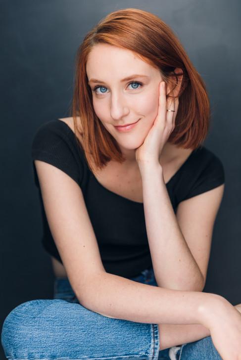 Corinne Louie Photography