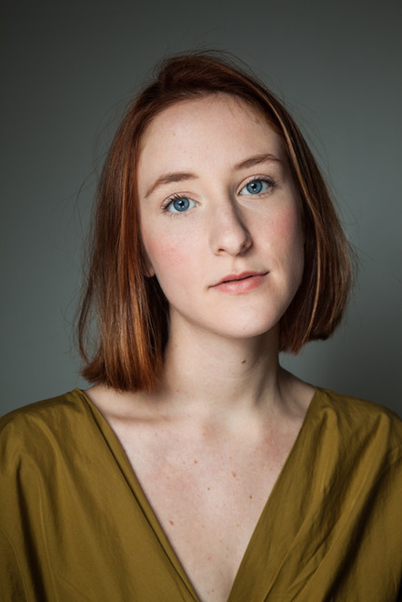 Anna Friemoth