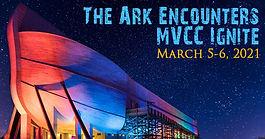 Ark Encounters Ignite 2.jpg