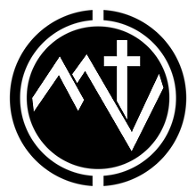 MV-church-logo-black-icon-01.png