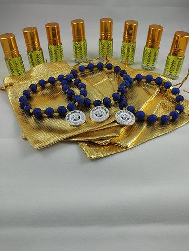 BGTG Scented Bracelet