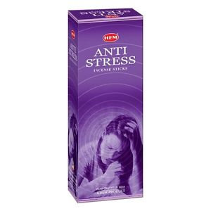 Anti Stress Incense