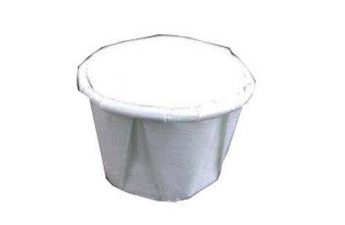 Cascarilla Pods (2)