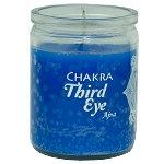 Third Eye Chakra (50 hour)