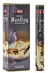 Divine Healing Incense